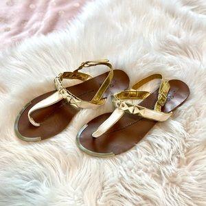 sandals | 365 fifth